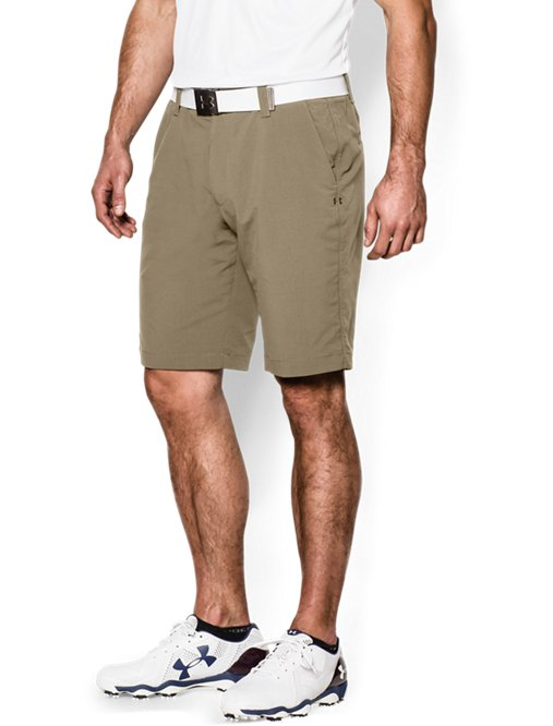 This review is fromMen s UA Match Play Shorts. f713998ea0f
