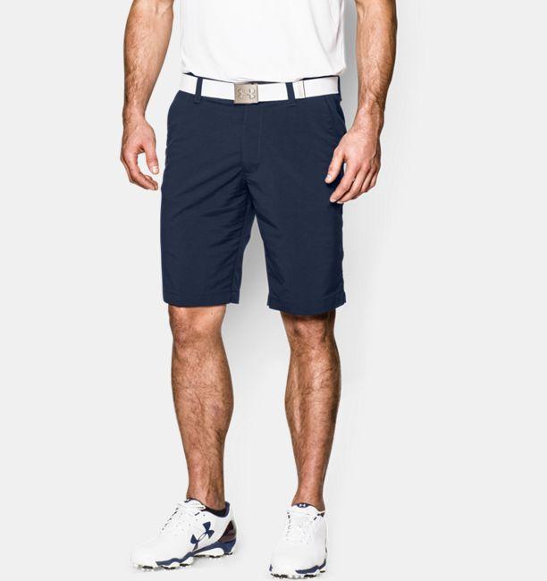 Men s UA Match Play Shorts  0e4e24506a4