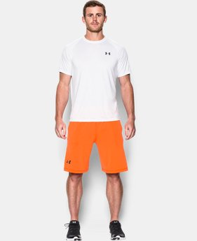"Men's UA Raid 10"" Shorts  2 Colors $17.99 to $22.99"