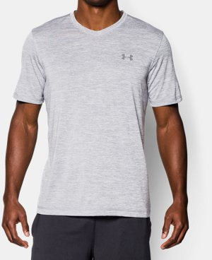 Men 39 s compression short sleeve shirts under armour us for Under armour custom shirts