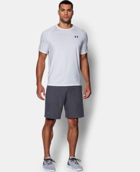 Men's UA Ultimate Utility Shorts