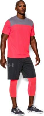 mens mma shorts