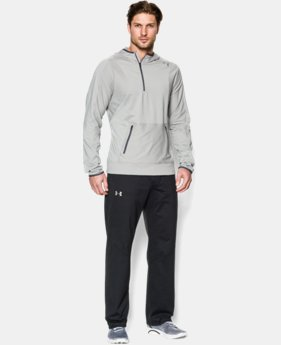 Men's UA Status Knit Pants LIMITED TIME: FREE U.S. SHIPPING 2 Colors $56.24