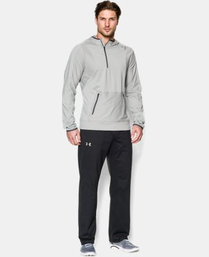 Men's UA Status Knit Pants  1 Color $65.24 to $86.99