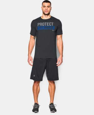 Men's UA PTH® T-Shirt  2 Colors $22.99