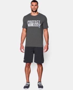 Men's UA PTH® T-Shirt