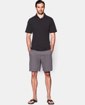 Best Seller Men's UA Performance Chino Shorts  4 Colors $69.99