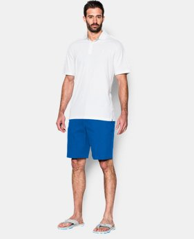 Men's UA Performance Chino Shorts   $59.99