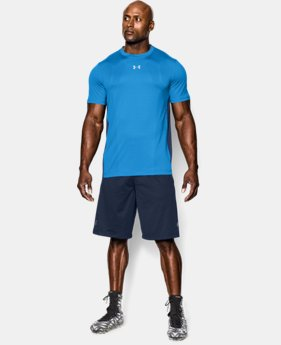 Men's NFL Combine Authentic Training T-Shirt