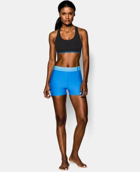 Women's UA Light As Air Bra LIMITED TIME: FREE U.S. SHIPPING 1 Color $25.99