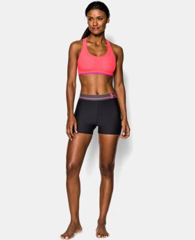 Women's UA Light As Air Bra