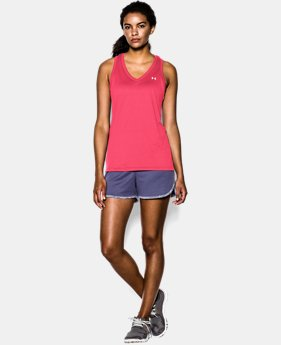 Women's UA Tech™ Tank