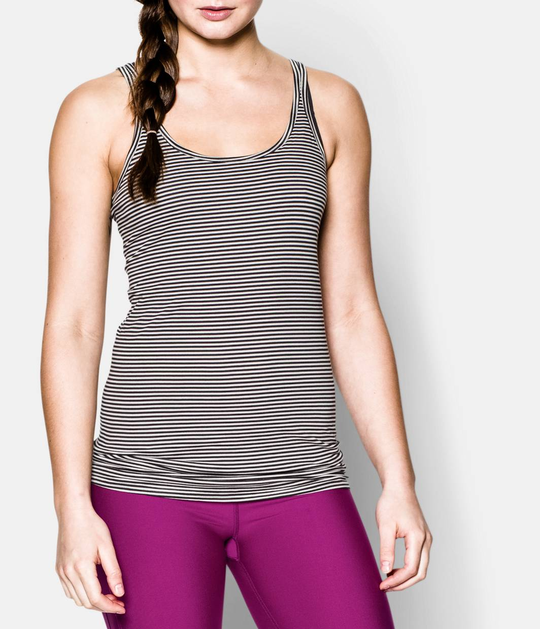 with built aeropostale cami in solid bra tank camisole main shelf