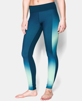 Women's UA StudioLux® Artsy  1 Color $56.99