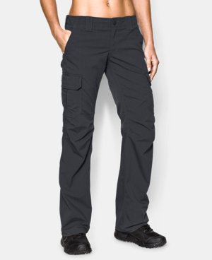 Women's UA Tactical Patrol Pant  2 Colors $89.99
