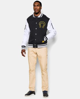 Men's UA R.T.W. Jacket