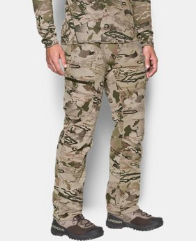 New to Outlet Men's Ridge Reaper® Field Pants LIMITED TIME OFFER 1 Color $112.49