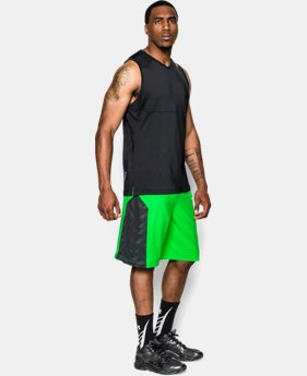 Men's UA Undeniable Tank