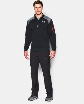 Men's UA Chillinit Sweater