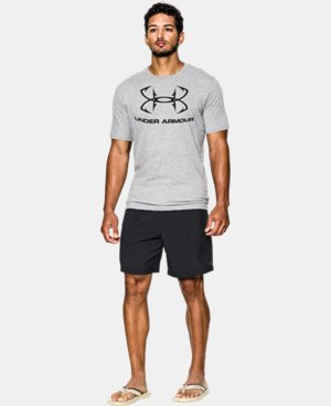 Men's UA Coastal    $33.99 to $44.99