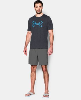Men's UA Coastal Shorts LIMITED TIME: FREE SHIPPING 1 Color $33.99 to $44.99