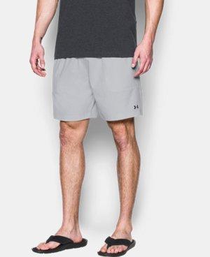 UA Coastal - Pour homme  $44.99