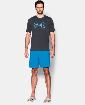 Men's UA Coastal Shorts LIMITED TIME: FREE SHIPPING 1 Color $39.99