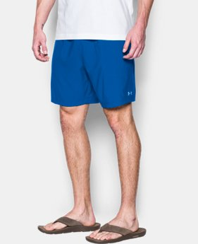 Men's UA Coastal   2 Colors $29.99 to $39.99