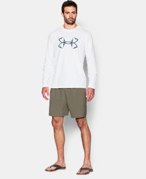 Men's UA Coastal  LIMITED TIME: FREE SHIPPING  $25.49 to $33.99