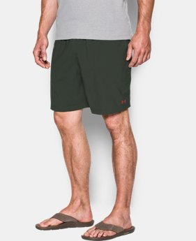 Men's UA Coastal    $22.49