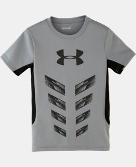 Boys' Toddler UA Next Level T-Shirt