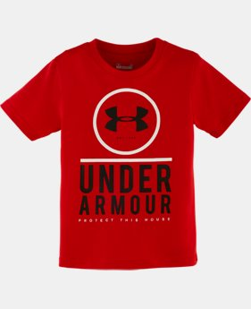 Boys' Infant PTH® T-Shirt