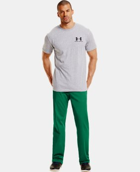 Men's UA Performance Chino – Lightweight  1 Color $59.99