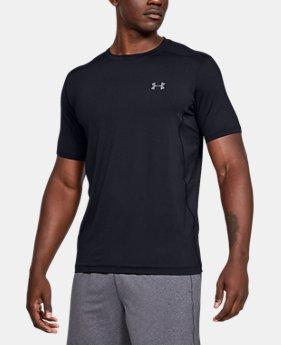 506ef8186e Men's UA Raid Short Sleeve T-Shirt 1 Color Available $29.99