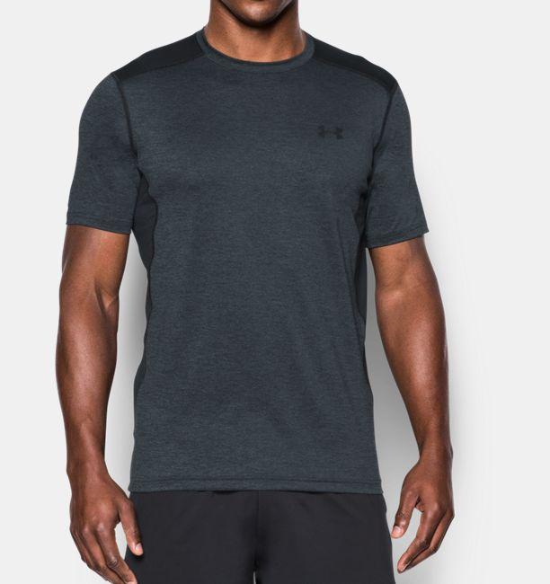 Men's UA Raid Short Sleeve T-Shirt | Under Armour US