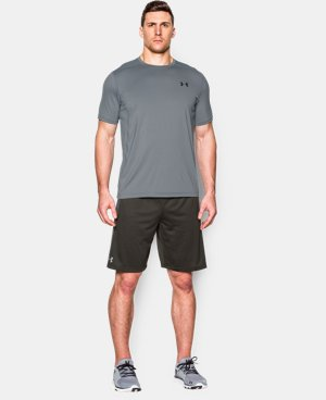 Men's UA Raid Short Sleeve T-Shirt  4 Colors $13.49 to $17.24