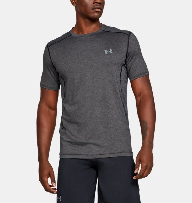 534a9892c Men's UA Raid Short Sleeve T-Shirt | Under Armour US