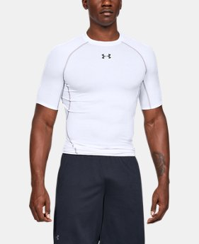 aeed34ff5d Armour Collection HeatGear | Under Armour US