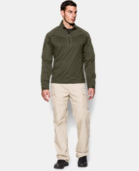 Men's UA Storm Tactical Combat Shirt  1 Color $42.74 to $56.99