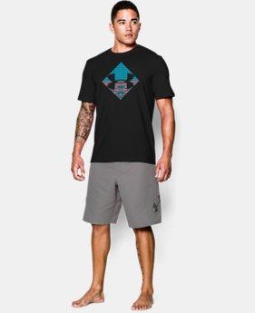 Men's UA Mania  LIMITED TIME: UP TO 50% OFF 1 Color $25.49 to $26.24