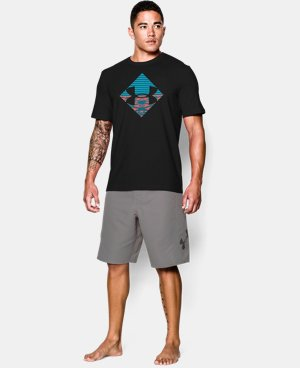 Men's UA Mania    $26.24 to $33.99