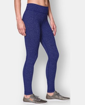 Women's UA Studio Leggings