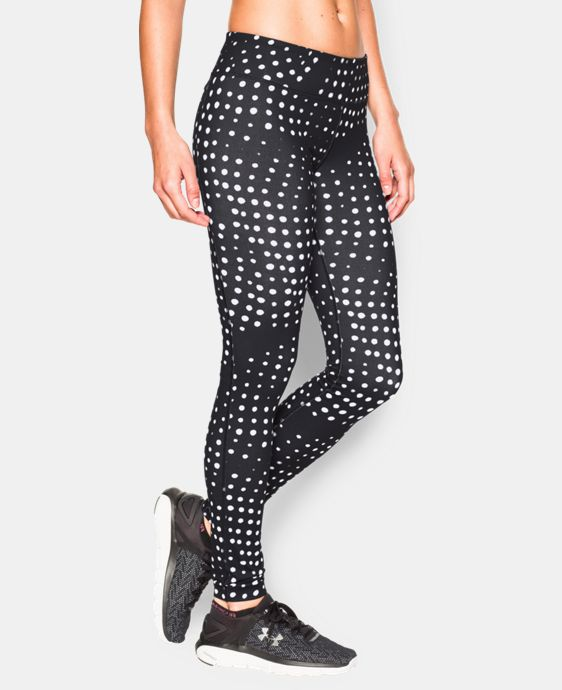 Women's UA Studio Printed  LIMITED TIME: FREE U.S. SHIPPING 2 Colors $41.99 to $52.99