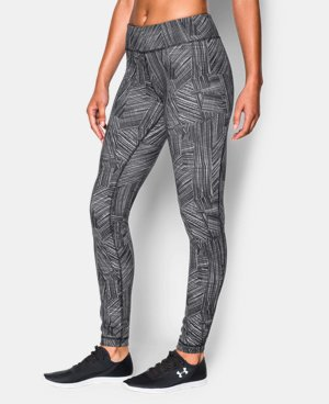 Women's UA Studio Printed  LIMITED TIME: FREE U.S. SHIPPING  $69.99