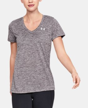 99d68ae800 Women's Outlet Tops | Under Armour US