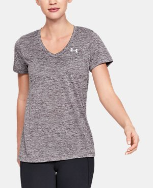 00240fb67841 UA Women's Outlet Deals | Under Armour US