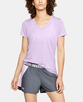 27cf998d2f UA Women's Outlet Deals | Under Armour CA