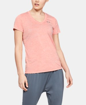 select for latest select for best 60% cheap UA Women's Outlet Deals | Under Armour CA