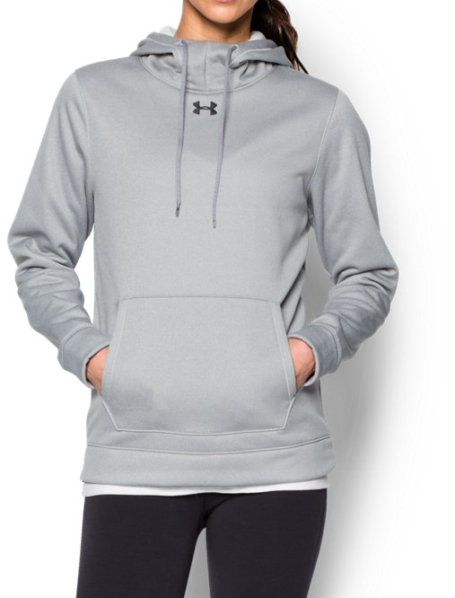 This review is fromWomen s UA Storm Armour Fleece® Hoodie. 7d33b27079