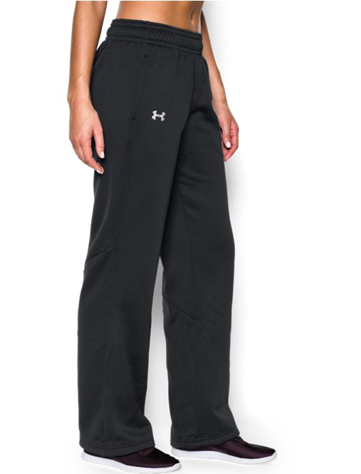 651283a92ca5 This review is fromWomen s UA Storm Armour Fleece® Pants.